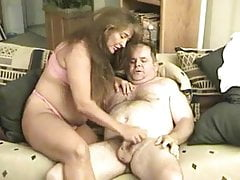 Mature Couple YPP