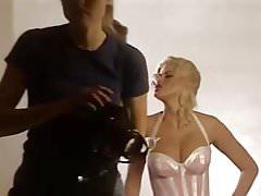 Anna Nicole Smith Exposed