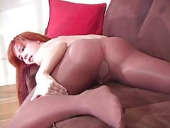 Anna Belle Lee - Fuck Yourself for Me # 2