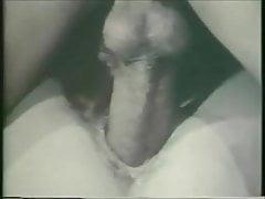 Big Knob & Tight Pussy