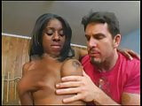 Stacy (Tori Lane) and T. T. Boy