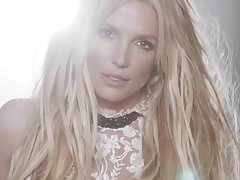 Britney Spears Best Bits Music Video