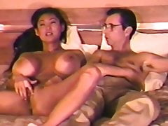 Minka And Cocklet - Donk Buster