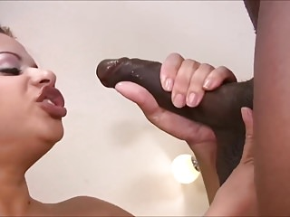 Black hairy long lips pussy porn images
