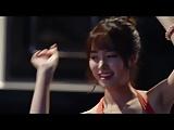 Jin Se Yeon - Shaking it in a bikini