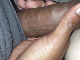 Cumshot Rimjob Hd Videos video: Cum on anal