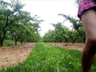 Masturbation Shemale Lingerie Shemale Outdoor Shemale video: aurelia schoolgirl wank outdoor jerk