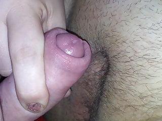 Bbw Teen Bisexual video: smal dick