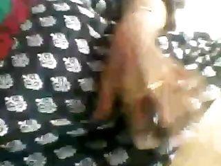 Asian Massage Fingering video: Kerala