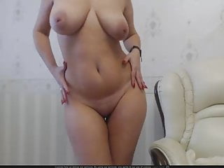 Tits Blonde Big Tits video: sexy tits mature webcam