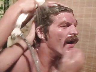.Real Hot (1978).