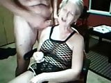 compilation of whore wife sue palmer cumming