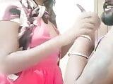 Sakthi naidu indian actress