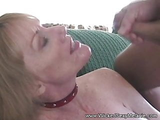 Anal Milfs Amateur video: Granny Turns Into A Hooker