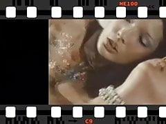 Éjaculations Vintage 107