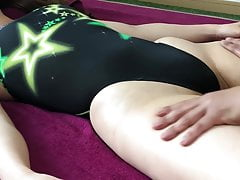 Massage-Becken 61