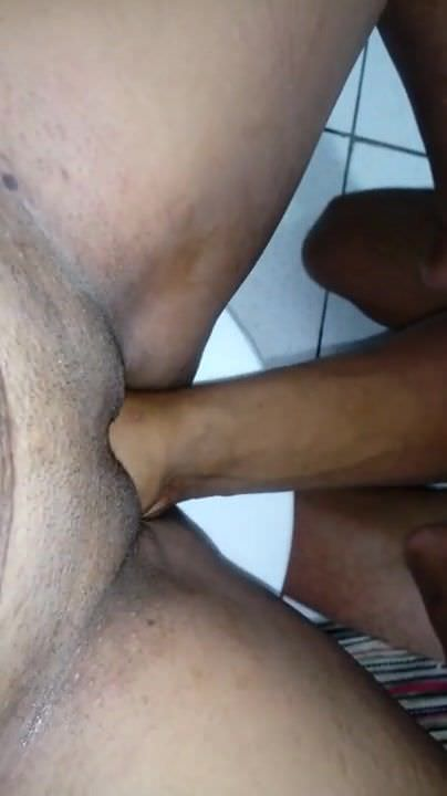 Amateur,Brazilian,HD Videos,Homemade