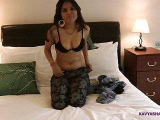 dawonlod xx woman sexy fet b p