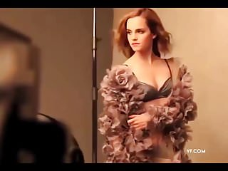 Sexy Hd Videos video: Emma Watson SEXY Fap Tribute