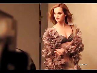 Celebrities,Sexy,Hd Videos