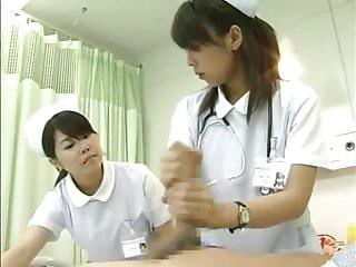 多數民眾贊成我最喜歡的護士yall 3