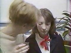Slutty Mother - vintage video