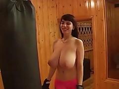 yulia nova opracowuje