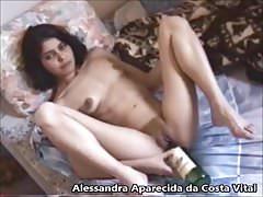 Video casalingo della moglie indiana 714.wmv