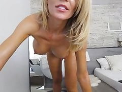 Blond Sex Gods 2