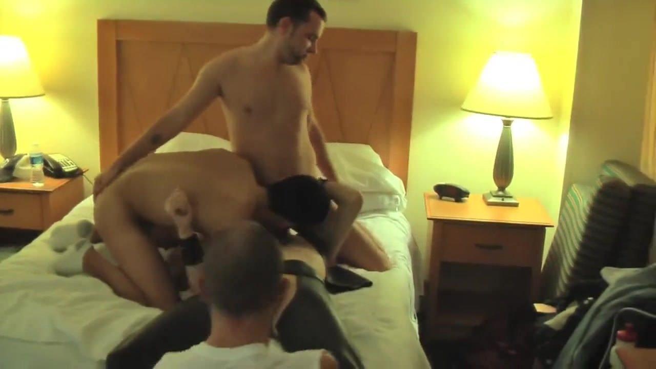 Порно с капроновых чулках