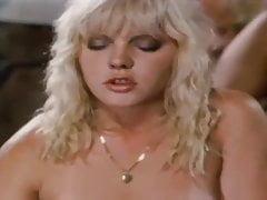 Sommerzeitspiele (1980)