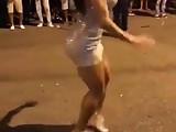 basilenha en carnaval