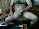 Turkish Dad need a Grandpa for plying with him.