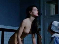 Carole Bouquet nue - Idiot's Day -