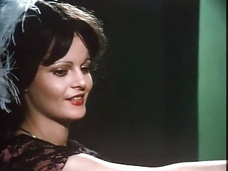 Retro Vids 3 3 Free video: vintage 3