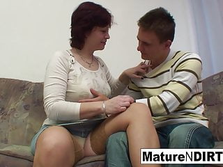 think, free deep throat porn videos are not right. assured