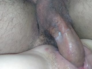 Mature Mom Orgasm video: Elle gicle bien la mature