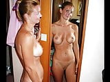 Best of Mature Ladies 4