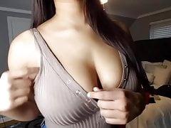 Melania Krystle High Compilation 2