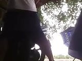 Thai teens fuck captured by hidden cam