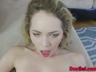 Teens,Amateur,Masturbation,Hardcore,Pov,Tiny,Hd Videos,Teen Pov,Teen Tiny,Sis Loves Me