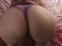 Nice Butt - Partie 2