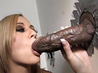 remarkable, very bawdy german cunt gets cum shot gangbang bukkake think, that you are