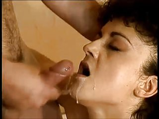 Blowjobs Cumshots video: pay for the facial 96 a Hooker fantasy story