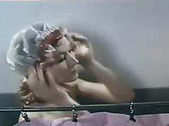 Akvelina Livmane - Pozhelay mne neletnoy pogody (1980)