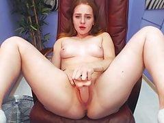 cam-slut ucraino