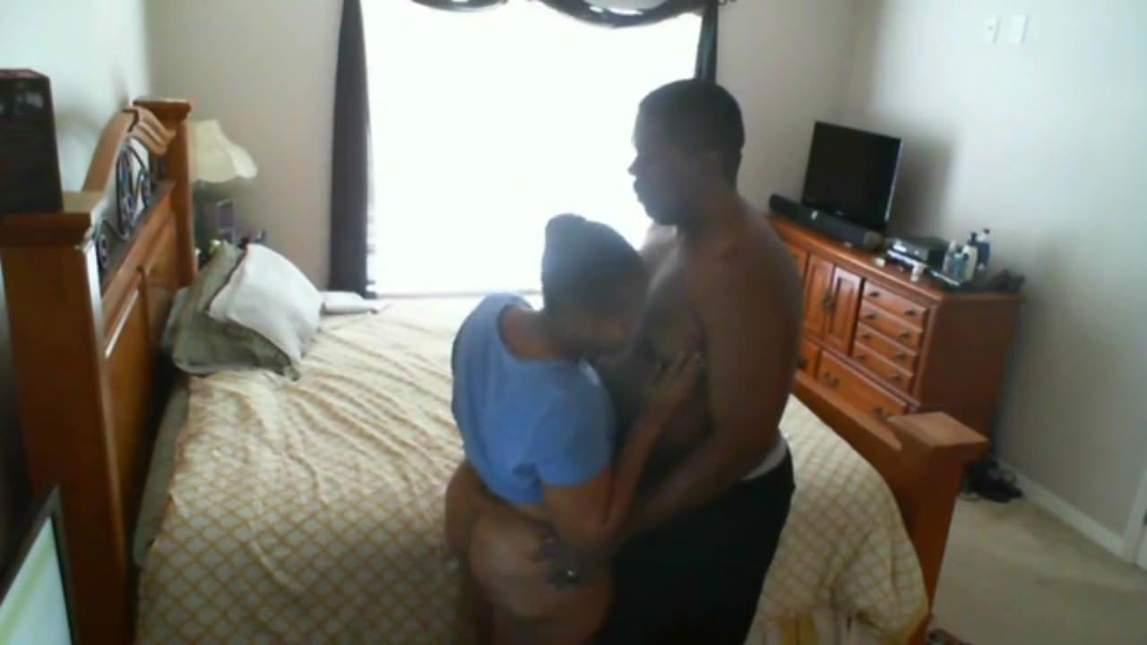Amateur,Black and Ebony,BBW,Hidden Cams,HD Videos,Big Natural Tits,Amateur Hidden Cam,Amateur Hidden
