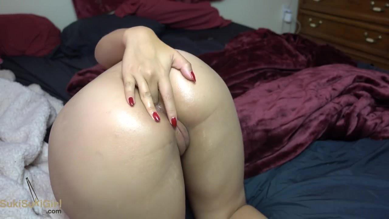 Стриптиз в чулках секс видео