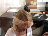 Katie Morgan Naughty Secretary