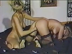 Tedesco Kinky Classic